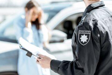 Chi paga le spese di custodia dei veicoli sequestrati?