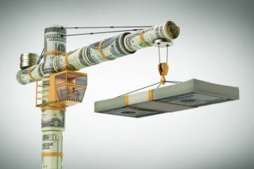 Risarcimento danni diniego concessione edilizia: Cassazione e giurisprudenza