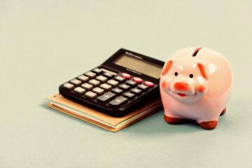 Come recuperare la detrazione fiscale se si paga in contanti