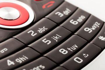 Lista cattivi pagatori telefonia