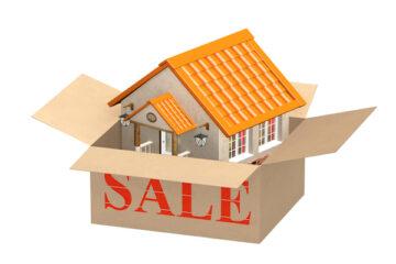 Simulazione vendita immobile: come si scopre