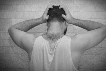 Come denunciare la violenza psicologica?