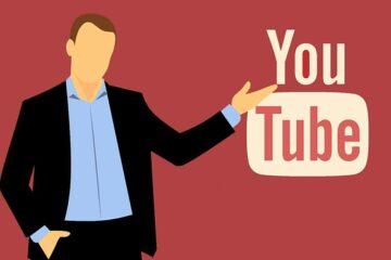 Streamer e youtuber molesti e rumorosi in luoghi pubblici: cosa dice la legge?