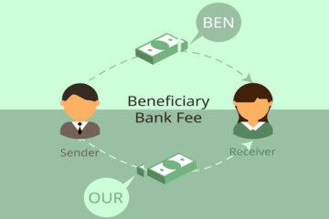 Bonifico con causale «prestito»: quali rischi?