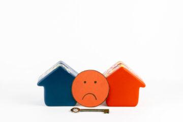 Spese condominiali inquilino: richiesta documentazione