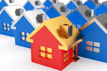 Casa in affitto rovinata: cosa può fare il locatore?