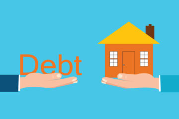 Debiti fiscali: rischi per acquirente e venditore di un immobile
