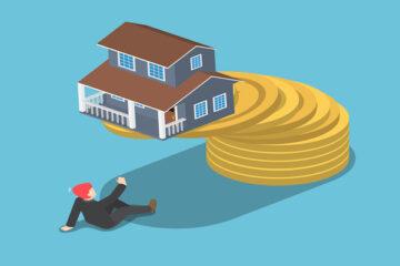Fondo cassa condominiale: è obbligatorio