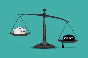 Fondo patrimoniale: ipoteca illegittima?