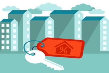 Appartamenti invenduti: le spese condominiali sono dovute?