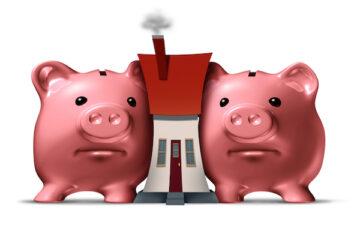 Donazione e bonus prima casa