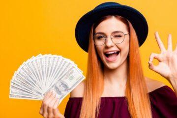 Quanto e come si vince al Lotto?