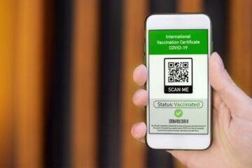 Green pass: novità per scuole e trasporti