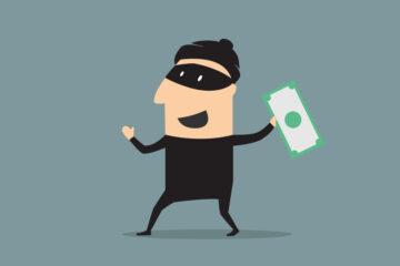 Come difendersi da un ladro