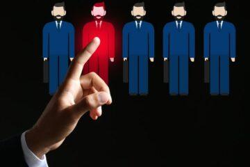 Licenziamento tardivo: cosa spetta al lavoratore?