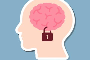 Articolo 21 Cost.: il lato nascosto della libertà di pensiero