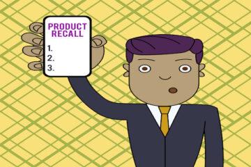 Come funziona la garanzia del venditore?