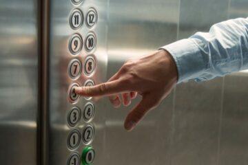 Quanto costa mettere un ascensore in condominio?