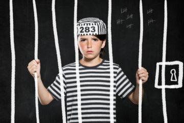 Quali sono i reati che commettono i giovani
