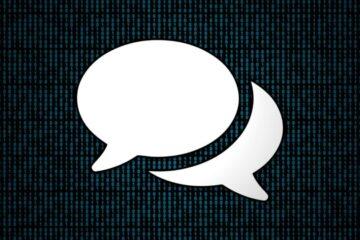 Sequestro messaggi WhatsApp: come funziona?