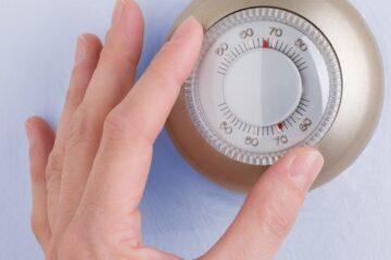Chi paga il termostato?
