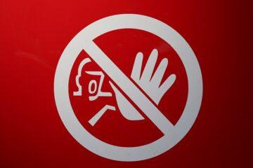 Violazione di domicilio: risarcimento danni