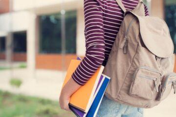 Il figlio maggiorenne che torna a studiare va mantenuto?