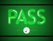 Il Green pass viola la privacy?