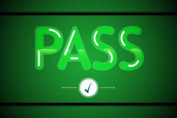Green pass: tolta la sospensione dal lavoro ma non per tutti