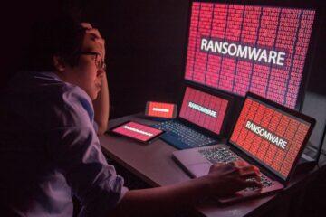 Ransomware: che cos'è e come difendersi