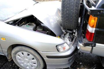 Sinistro stradale: responsabilità esclusiva