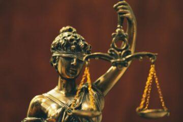Come cambia la giustizia penale