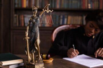 Riforma giustizia: come cambia la durata dei processi