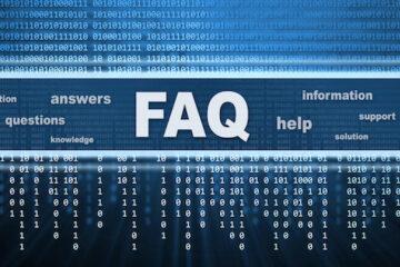 Che valore legale hanno le Faq?