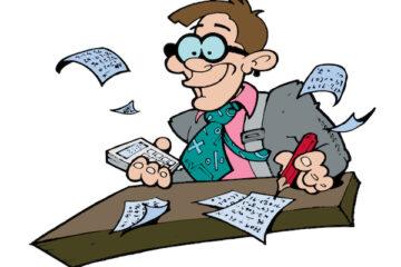 Documentazione condominiale: amministratore rinvia l'appuntamento