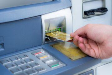 Si può usare la carta di credito di un'altra persona?