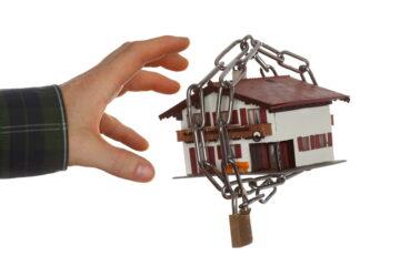 Separazione e casa coniugale in comodato gratuito
