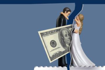 Quando il coniuge divorziato ha diritto al mantenimento