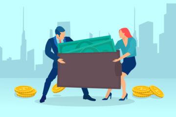 Se l'ex perde il lavoro ha diritto al mantenimento?
