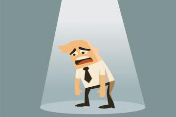 Un fallito può fare l'amministratore di Srl?