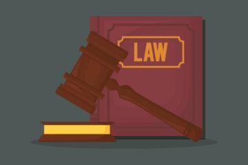 Come opporsi a una legge ingiusta