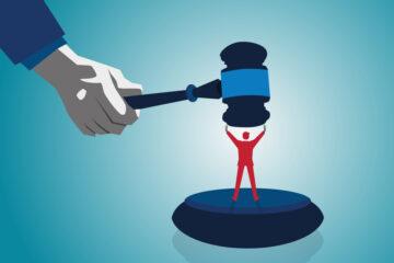 Quando e come difendersi da soli senza giudici e avvocati