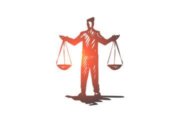 Quiz: quanto ne sai di diritto?