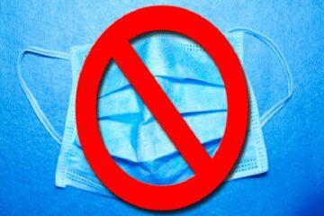 Niente Green pass e mascherine: pagano genitori e figli