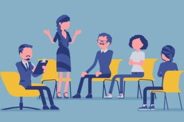 Condomino non convocato in assemblea: cosa può fare?