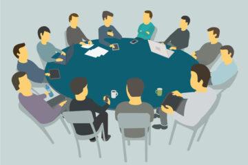 L'amministratore può imporre l'assemblea in videoconferenza?