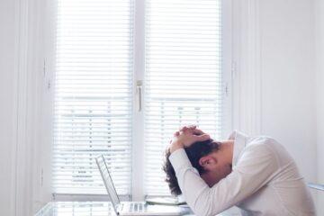 Straining: quando non viene riconosciuto il danno