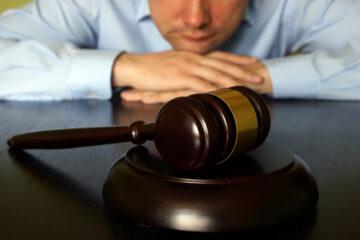 Responsabilità avvocato: risarcimento e prescrizione