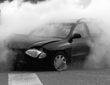 Incidente con visibilità ridotta: quale responsabilità?