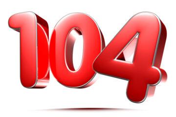 Chi usufruisce della legge 104 può essere trasferito?